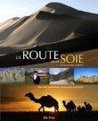 §§ La route de la soie : Retour vers l'Orient | Récits de voyages | Route de légende | Scoop.it