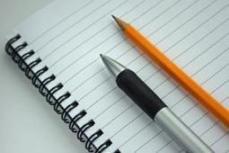 5 Tips to Improve Your Scientific Writing | Scientificwriting | Scoop.it