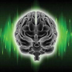 Sound Waves For Brain Waves - IEEE Spectrum   Social Neuroscience Advances   Scoop.it