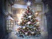 Kerstmis op Internetwijzer basisonderwijs | Kerst | Scoop.it