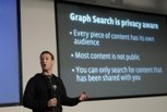 "Facebook: con Graph Search la privacy ""è assicurata"" - International Business Times 