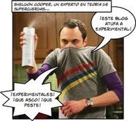 LAS HISTORIAS EULERIANAS: De Ubuntu a Debian | TIC_mv | Scoop.it