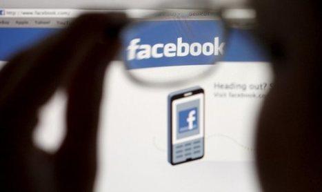 Empresas não devem vigiar emails e perfis dos trabalhadores nas redes sociais | Era Digital - um olhar ciberantropológico | Scoop.it