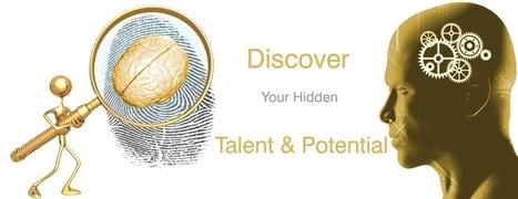 3 career counseling Secrets You Never Knew - CareerGuide.com - Official Blog | CareerGuide.com | Scoop.it
