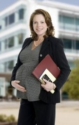 Avoiding Discrimination of Pregnant Employees at Your Job-Questco.net | Professional Employer Organization | Scoop.it