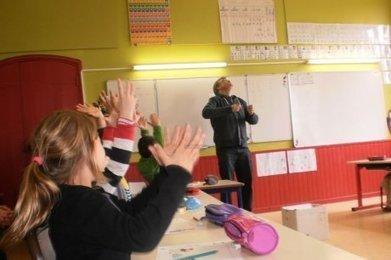L'apprentissage des langues avec Artigal | Traductique | Scoop.it