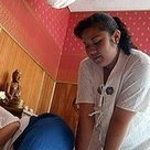 A Thai Massage Will Move You, Literally | Arun Thai Natural Health | Scoop.it