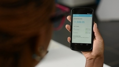 Payment acceptance alone is not enough | Mobile Money and Mobile Payments - Moves Worth Watching | Scoop.it
