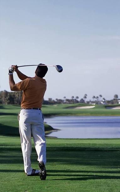 Graves Golf Academy's Photos - Graves Golf Academy | Facebook | The Golf Life | Scoop.it