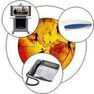 Redes y Servicios de Telecomunicación - Alianza Superior | Redes y Servicios de Telecomunicación | Scoop.it