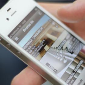 vox:publica - die interaktive Sendung bei detektor.fm | Multimedia, Crossmedia, Usability | Scoop.it