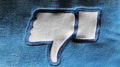 Facebook bei unmotivierten Studenten sinnlos | Neue Medien - Pro und Kontra | Scoop.it