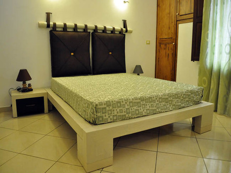 zefiro rooms | bed and breakfast trapani | Scoop.it