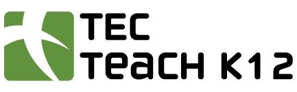 TEC Teach K12 | @TECTeachK12 | Vicksburg Technology for Education | Scoop.it