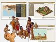 Des jeux sérieux : Archéologie | | Serious games : des jeux pour apprendre | Scoop.it