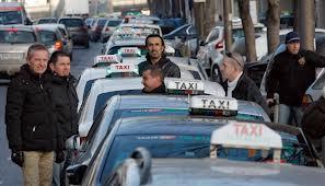 Taxi conventionné 92 Hauts de Seine | Taxis conventionnés | Taxi conventionné idf | Scoop.it