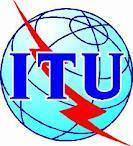 ITU Approves SCTE's Ad-Insertion Standards | Video Breakthroughs | Scoop.it