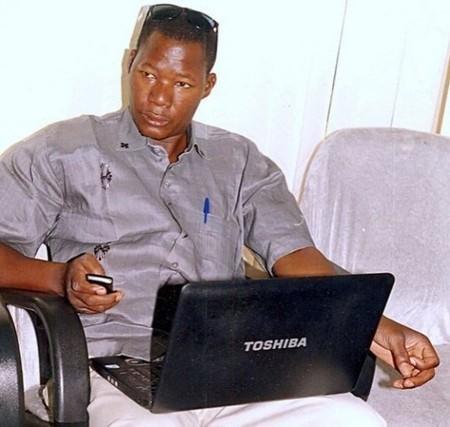 Opération «presse morte» au Mali pour dénoncer l'arrestation d'un journaliste | DocPresseESJ | Scoop.it