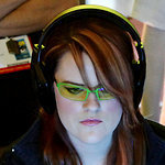 Sexual Harassment in Online Gaming Stirs Anger | Digital  Humanities Tool Box | Scoop.it