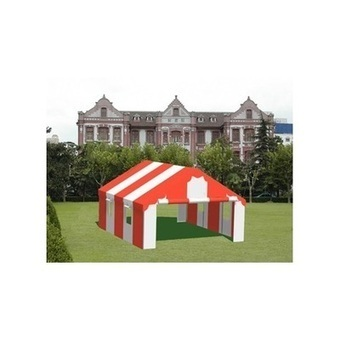 Canopy Replacement Covers Facilitates Good Protection from Extreme Weather | Canopy Tents for Sale | Scoop.it