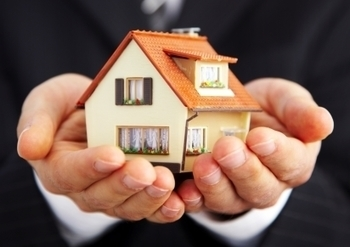 Professional property management: never miss a new law or legislation   Marylebone Property   Scoop.it