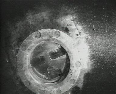 Sweden finds Soviet submarine wreck in Baltic Sea | DiverSync | Scoop.it