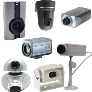 Action India Home Products - Spy Camera in Delhi India | Spy Camera in Delhi India | Scoop.it