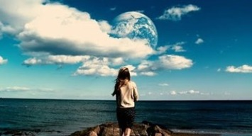 Movie Review - Another Earth (2011) | Machinimania | Scoop.it