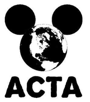 Acta veut-il contrôler Internet ? | La Cantine Toulouse | Scoop.it