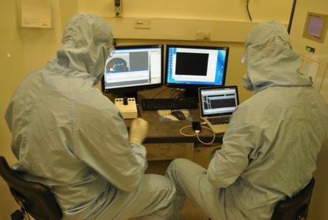 Nanotechnologies : ces redoutables particules toxiques qui envahissent notre quotidien | Toxique, soyons vigilant ! | Scoop.it