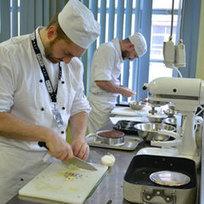 How to Find the Best Cooking School in Brisbane | Academia International College | Scoop.it