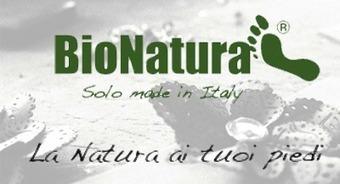 Iniziati gli incontri sull'archeologia organizzati dalla biblioteca ... - La Gazzetta di Lucca | Archeologia | Scoop.it