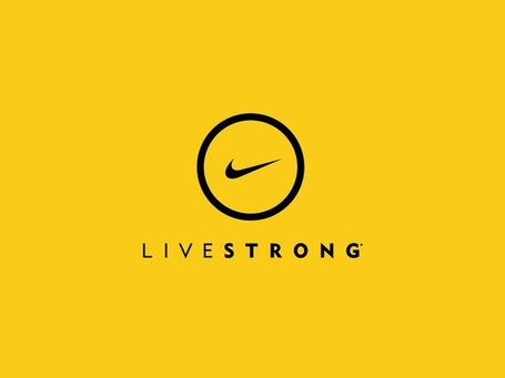 Nike met fin à son partenariat avec Livestrong et stoppe sa production de collection | marketing sportif | Scoop.it