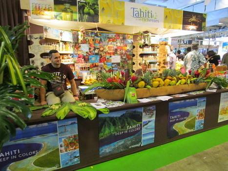 En Nouvelle-Calédonie et Outre-mer, les OGM prospèrent presque sans obstacle | Attitude BIO | Scoop.it