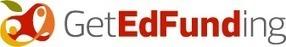 Educated Kids Grants | Information Powerhouses | Scoop.it