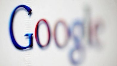 Google to face UK users over privacy   Litigation and Settlements   Scoop.it