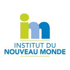 Laboratoire d'innovation sociale (labis) | collaborative innovation | Scoop.it