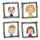 Boostez votre efficacité grâce à l'intelligence collective | Coaching de l'Intelligence et de la conscience collective | Scoop.it