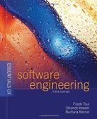 Essentials Of Software Engineering, 3rd Edition - PDF Free Download - Fox eBook | School | Scoop.it