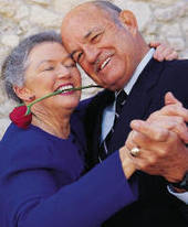 Older Men Finding Sex Life Gets Better by Lowering Their Cholesterol - SeniorJournal.com | Pueraria Mirifica | Scoop.it