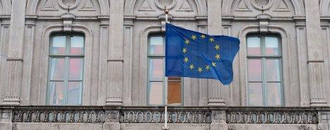 L'UEvoudrait lutter contre les abusdes «Patent Boxes» | great buzzness | Scoop.it