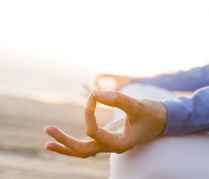 #Meditation Can Make #Smarter | Le It e Amo ✪ | Scoop.it