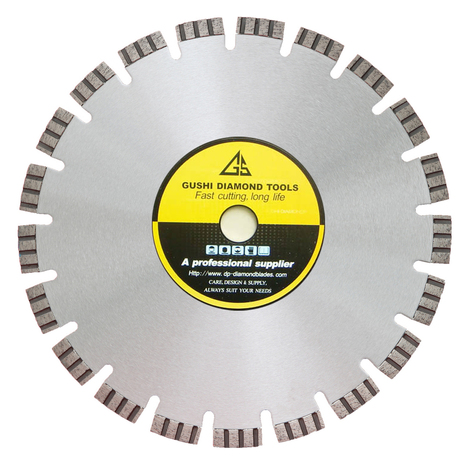 Diamond blades,diamond saw blades,diamond blade saws at Low Prices gushi® | best diamond blades | Scoop.it