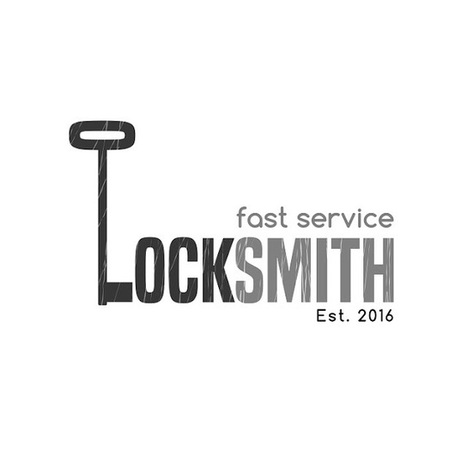 Competent Commercial Locksmith Services | RAM Security Locksmiths | Scoop.it