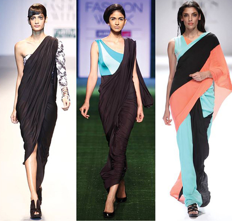 India Art n Design inditerrain: Fashion Frontrunners | Mens Fashion Updates! | Scoop.it