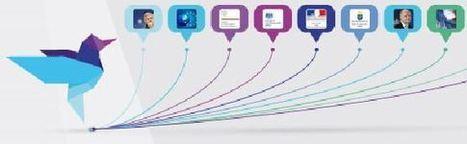 Twiplomacy 2013 : Etat des lieux des usages Twitter chez les dirigeants de pays | Politique 2.0 - Municipales 2.0 | Scoop.it