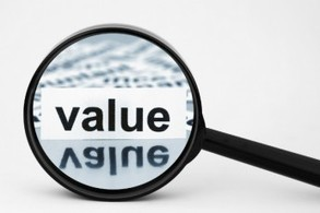 Prove Content Marketing ROI to Your CEO: 4 Values to Communicate | Public Relations & Social Media Insight | Scoop.it