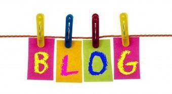 Pourquoi j'ai créé mon blog de généalogie ? ~ La Gazette des Ancêtres | Histoire Familiale | Scoop.it