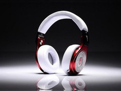 Eye-catching Monster Beats By Dr. Dre Pro Diamond High Performance White Red_hellobeatsdreseller.com | Red Diamond Beats By Dre_hellobeatsdreseller.com | Scoop.it