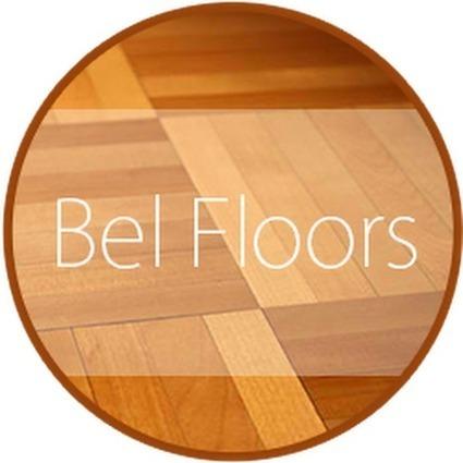 Bel Floors | Hardwood Floor Refinishing Specialists in Marietta | Scoop.it